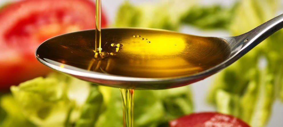 5 errores frecuentes al usar el aceite de oliva